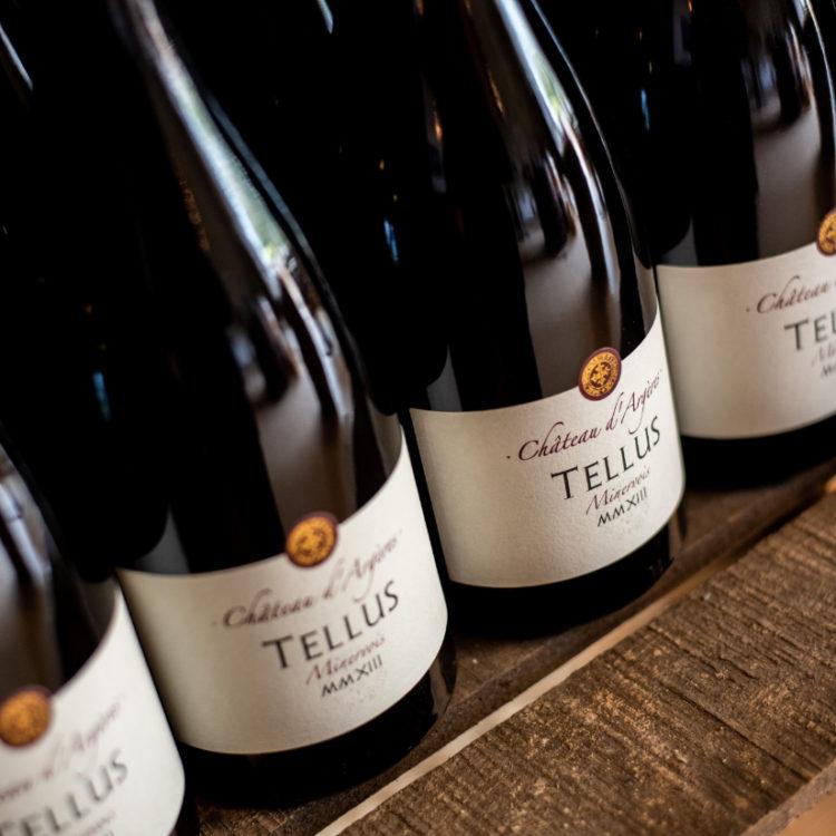 bouteilles_tellus