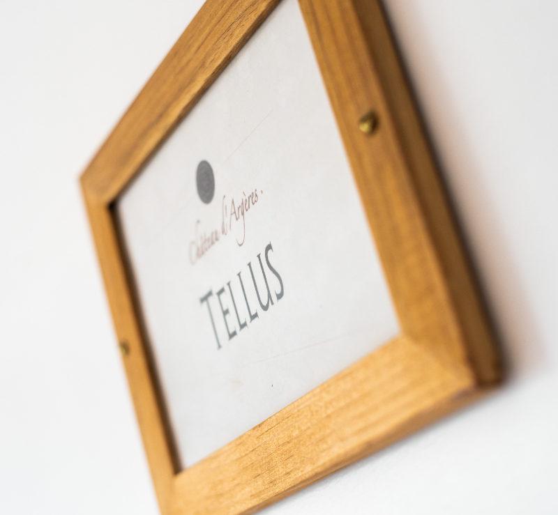 chambre_tellus_03